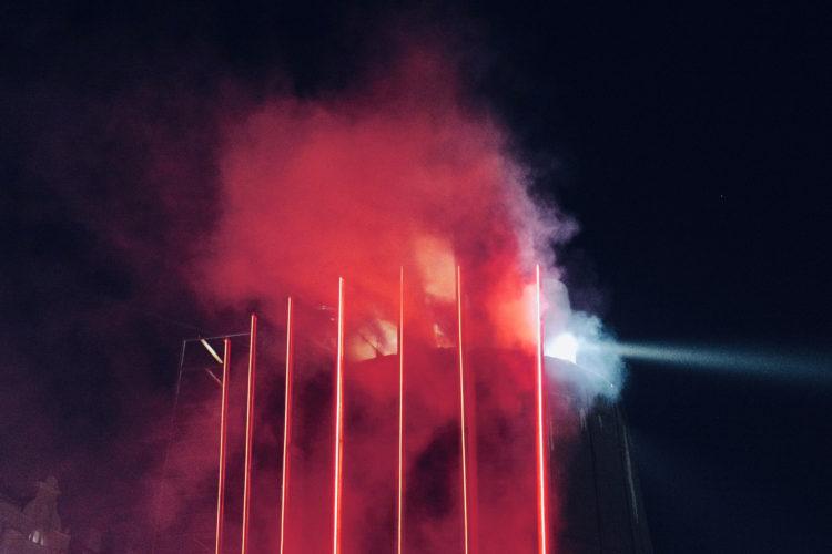 Signal festival 2018 | Mirka Divoká | darkroomvisitor.cz