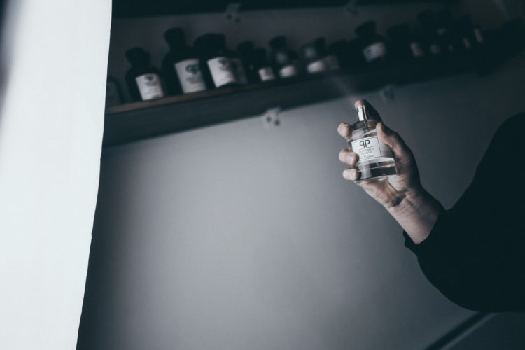 Mirka Divoká | darkroom visitor | darkroomvisitor.cz