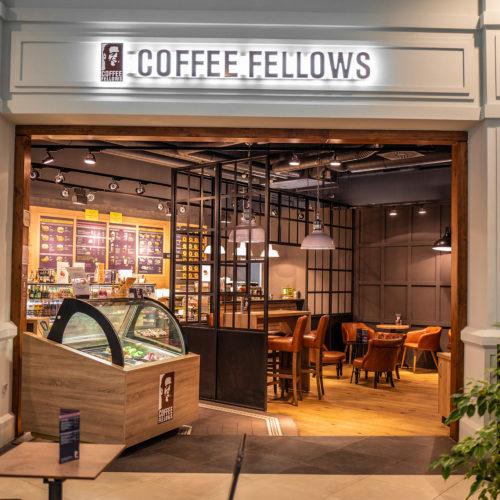L1060593_COFFEE_FELLOWA