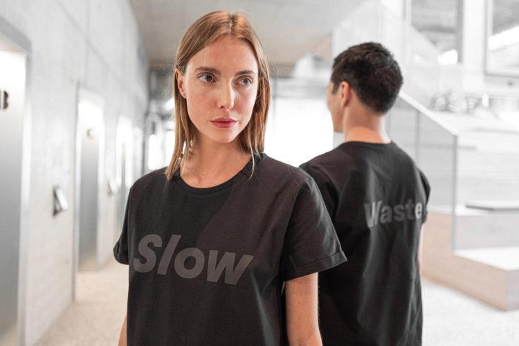 Mirka Divoká | darkroomvisitor | darkroomvisitor.cz | SegraSegra