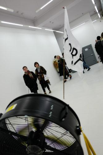 Mirka Divoká | darkroomvisitor | darkroomvisitor.cz | NoD