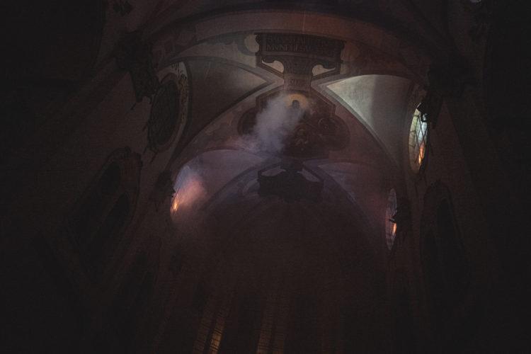darkroomvisitor.cz_Soundscape3