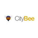 CityBee | darkroomvisitor.cz