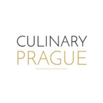 Culinary Prague | darkroomvisitor.cz
