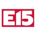 E15 | darkroomvisitor.cz