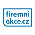Firemní akce | darkroomvisitor.cz