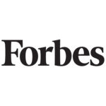 Forbes | darkroomvisitor.cz