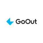 GoOut | darkroomvisitor.cz