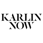 Karlin Now | darkroomvisitor.cz