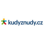 Kudyznudy | darkroomvisitor.cz