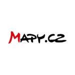 Mapy.cz | darkroomvisitor.cz