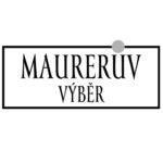 Mauerův výběr | darkroomvisitor.cz