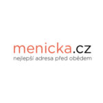 Menicka.cz | darkroomvisitor.cz
