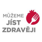 Můžeme jíst zdravěji | darkroomvisitor.cz