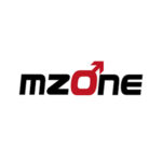 mZone | darkroomvisitor.cz