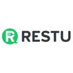 Restu | darkroomvisitor.cz