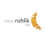 Rohlik.cz | darkroomvisitor.cz