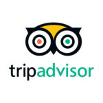 Tripadvisor | darkroomvisitor.cz