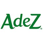 Adez | darkroomvisitor.cz