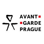 Avantgarde Prague | darkroomvisitor.cz