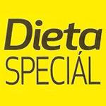 Dieta speciál | darkroomvisitor.cz