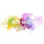 Doimoi.cz | darkroomvisitor.cz