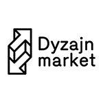 Dyzajn market | darkroomvisitor.cz