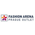 Fashion Arena Prague Outlet | darkroomvisitor.cz