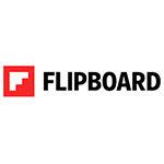 Flipboard.com | darkroomvisitor.cz