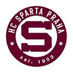 HC Sparta Praha | darkroomvisitor.cz