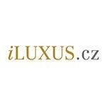 iluxus.cz | darkroomvisitor.cz