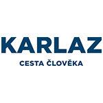 Karlaz | darkroomvisitor.cz
