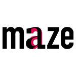 Maze.fr | darkroomvisitor.cz