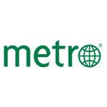 Deník Metro | darkroomvisitor.cz