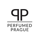 Perfumed Prague | darkroomvisitor.cz