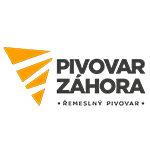 Pivovar Záhora | darkroomvisitor.cz
