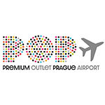 Premium Outlet Prague Airport | darkroomvisitor.cz