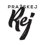 prazskejrej.cz | darkroomvisitor.cz