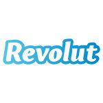 Revolut | darkroomvisitor.cz