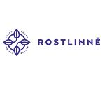 Rostlinně.cz | darkroomvisitor.cz