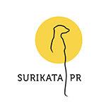 Surikata PR | darkroomvisitor.cz