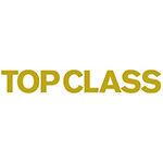 TOP CLASS | darkroomvisitor.cz