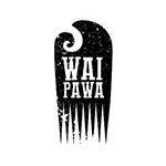 Waipawa | darkroomvisitor.cz
