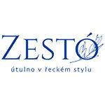 Zestó | darkroomvisitor.cz
