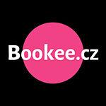 bookee.cz | darkroomvisitor.cz