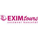 eximtours.cz | darkroomvisitor.cz