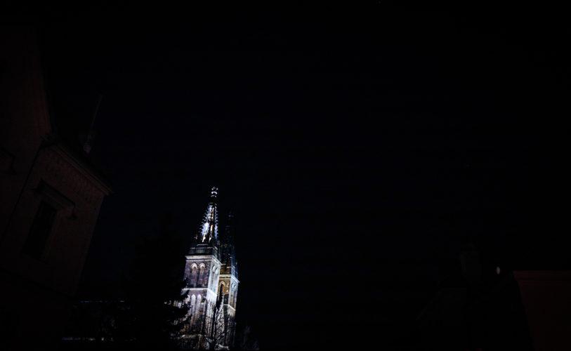 Priceless Prague | darkroomvisitor.cz