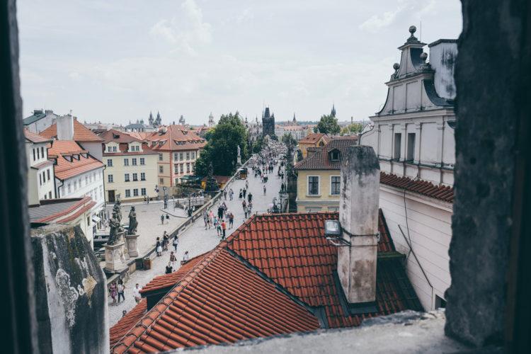 Priceless Prague   darkroomvisitor.cz