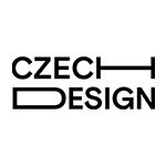 shop.czechdesign.cz | darkroomvisitor.cz