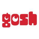 GOSH.cz | darkroomvisitor.cz
